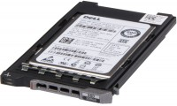 Фото - SSD накопитель Dell 400-AKHK