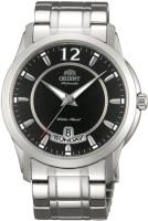 Фото - Наручные часы Orient EV0M001B