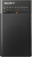 Радиоприемник Sony ICF-P26