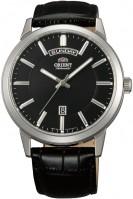 Наручные часы Orient EV0U003B
