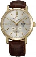 Наручные часы Orient EZ09002S