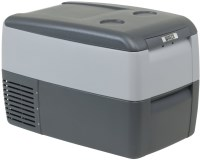 Автохолодильник Dometic Waeco CoolFreeze CDF-36