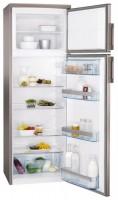Фото - Холодильник AEG S 72700 DS