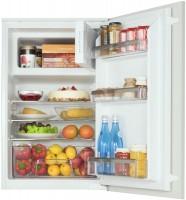 Фото - Встраиваемый холодильник Amica BM 132.3