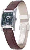 Наручные часы Dalvey 00453