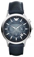 Наручные часы Armani AR2473
