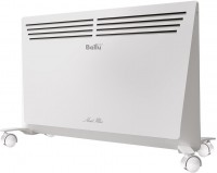 Конвектор Ballu HeatMax BEC/HMM 1000