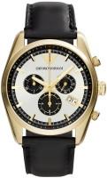 Фото - Наручные часы Armani AR6006