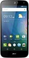 Мобильный телефон Acer Liquid Z630 Duo