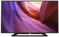 LCD телевизор Philips 32PHH4200