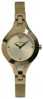 Наручные часы Armani AR7363