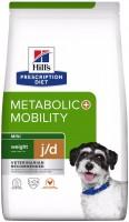 Фото - Корм для собак Hills PD Canine j/d 12 kg