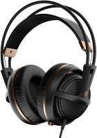 Гарнитура SteelSeries Siberia 200
