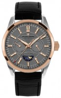 Наручные часы Jacques Lemans 1-1804C