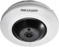 Фото - Камера видеонаблюдения Hikvision DS-2CD2942F