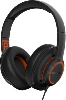 Гарнитура SteelSeries Siberia 100