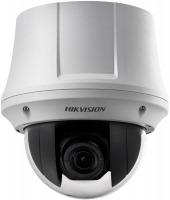 Фото - Камера видеонаблюдения Hikvision DS-2DE4220-AE3
