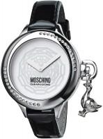 Наручные часы Moschino MW0046