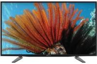 LCD телевизор Saturn LED40HD400U