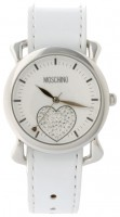 Наручные часы Moschino MW0232