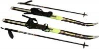 Лыжи SK Zelart 150