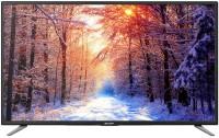 LCD телевизор Sharp LC-32CHE5112E