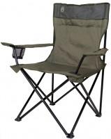 Фото - Туристическая мебель Coleman Standard Quad Chair