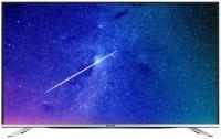 LCD телевизор Sharp LC-55SFE7452E