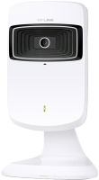 Камера видеонаблюдения TP-LINK NC200