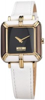 Наручные часы Moschino MW0359