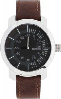Наручные часы Moschino MW0404