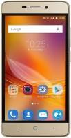 Мобильный телефон ZTE Blade X3