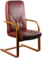 Офисное кресло Nowy Styl Manager CF Extra