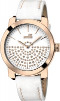 Наручные часы Moschino MW0443