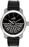 Наручные часы Moschino MW0445
