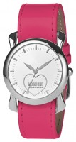 Наручные часы Moschino MW0475