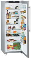 Фото - Холодильник Liebherr Kes 3670