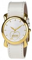 Наручные часы Moschino MW0476