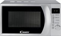 Фото - Микроволновая печь Candy CMG 2071 DS