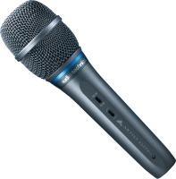 Фото - Микрофон Audio-Technica AE3300