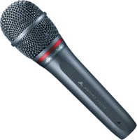 Фото - Микрофон Audio-Technica AE4100