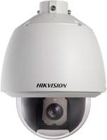Фото - Камера видеонаблюдения Hikvision DS-2AE5037-A