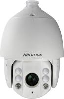 Фото - Камера видеонаблюдения Hikvision DS-2AE7037I-A