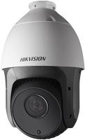 Фото - Камера видеонаблюдения Hikvision DS-2DE5220I-AE