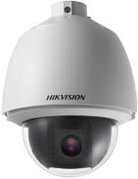 Фото - Камера видеонаблюдения Hikvision DS-2AE5230T-A