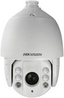 Фото - Камера видеонаблюдения Hikvision DS-2AE7230TI-A