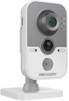 Фото - Камера видеонаблюдения Hikvision DS-2CD1410F-IW