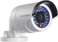 Фото - Камера видеонаблюдения Hikvision DS-2CD2014WD-I