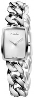 Наручные часы Calvin Klein K5D2S126