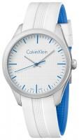Наручные часы Calvin Klein K5E51FK6
